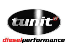 Tunit Diesel Performance Units Performance & Economy Upgrade