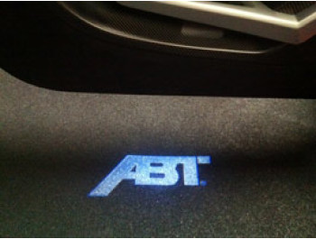ABT Welcome Lights