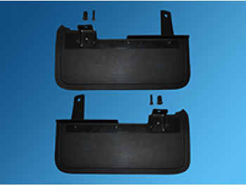 Front Mud Flap Set - VW T6 2015>