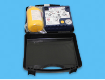 ABT Puncture Repair Kit