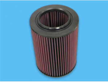 k&N Replacement Air Filter - VW T4 90 - 95