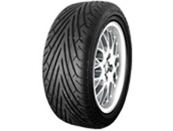 Set of 4 255/35 R20 (97XL) Ling Long L688 Tyres