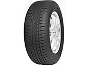 Set of 4 195/65R15 (91H) Nexen CP641 Tyres