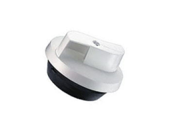 Wind Driven Roof Vent (Genuine Flettner)