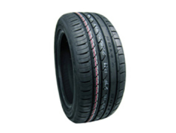 Set of 4 255/35 R20 (97XL) Rotalla F105 Tyres