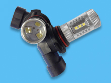 LED 9006 HB4 Replacement Bulb