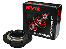 Kyb VW T5 Top Suspension Mounting Kit