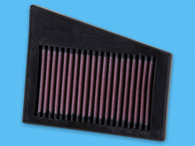 K&N Replacement Air Filter - Vauxhall Vivaro / Renault Trafic