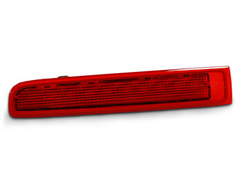Genuine VW OE T5 T6 Rear Twin Door High Level Brake Light