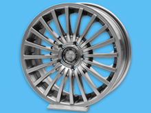 SR1800 Superlook 16x7 5x108