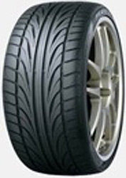 Set of 4 255/45ZR18 (103 XL) Falken FK452 Tyres (Y)