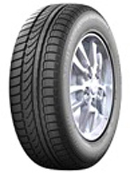 Set of 4 235/40R18 (95W XL) Falken ZE912 Tyres