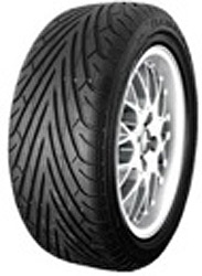 Set of 4 235/45 R17 (97W) Ling Long L688 Tyres