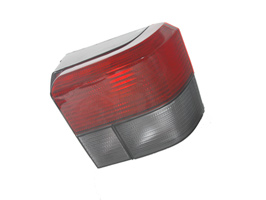 Rear Lamp With Smoked Indicator, VW T4 & Caravelle, 1990>2003