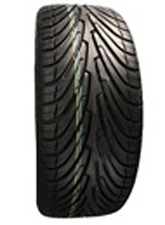 Set of 4 225/50R17 (94WL) Nexen 3000 Tyres