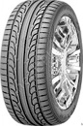Set of 4 215/45 R17 (91W XL) Nexen N6000 Tyres