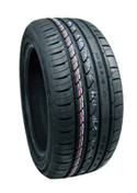 Set of 4 255/35 R20 (97XL) Rotalla Tyres Set of 4