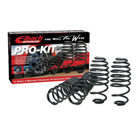 Eibach Lowering Springs 30mm VW T5 / Caravelle 03-09 & 10>