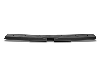 Replacement Tailgate Threshold Trim Cover - VW T5/T5.1/T6/T6.1