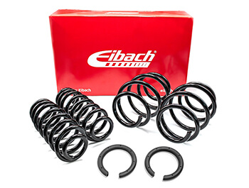 Eibach Pro Lowering Springs 30mm - VW T6.1 19>