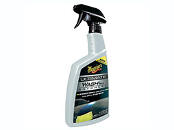 Meguiar's Wash Anywhere