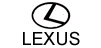 Lexus Styling Accessories