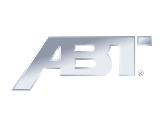 ABT Side Skirts VW T5 03-15 & T6 15> SWB & LWB