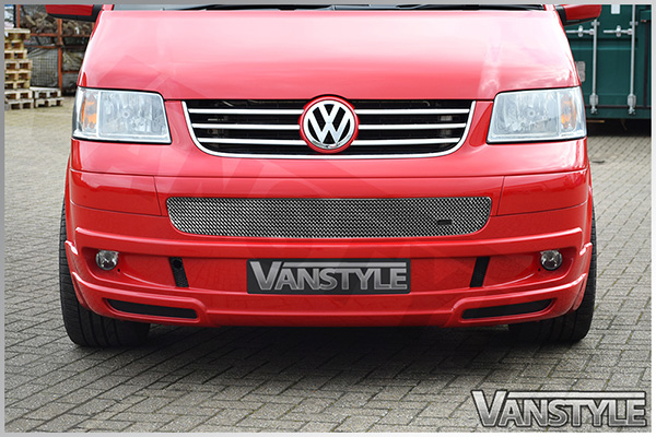 european audi grilles es b genuine line parts fog from limited light volkswagen the r