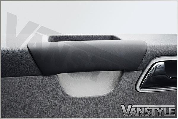 Vanstyle