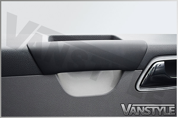 Perfect Vanstyle