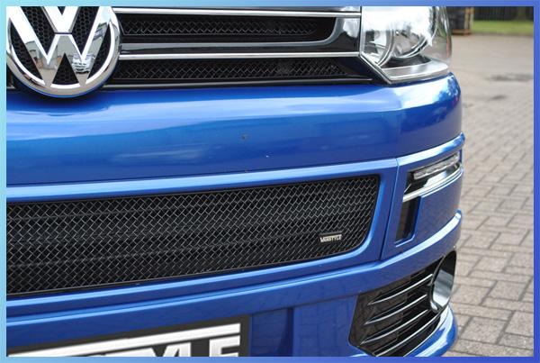 amazon number replacement grille com front ac jetta partslink bumper volkswagen oe dp grilles