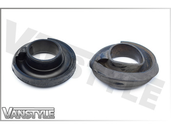 Genuine VW T5 / T6 Lower Rear Spring Cup