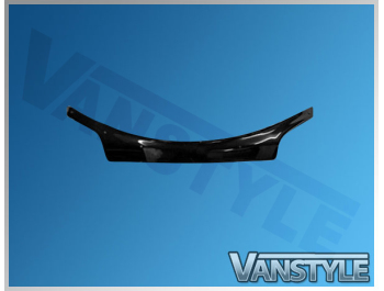 Ford Connect & Tourneo Connect Bonnet Wind Deflector 09 - 13