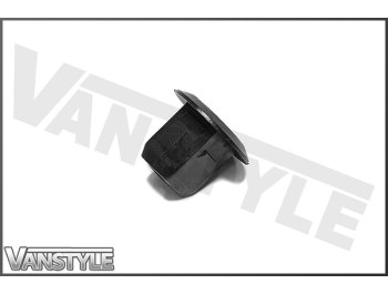 Genuine VW T5 2010-15 Engine Battery Cover Fitting Clip