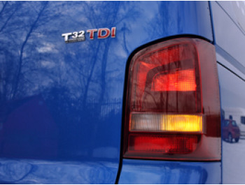Rear Lamp, Replacement Rear Lights Units VW T5 Caravelle Sportli