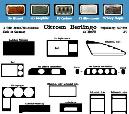 Remarkable 1948 Desoto Wiring Diagram Basic Electronics Wiring Diagram Wiring 101 Capemaxxcnl