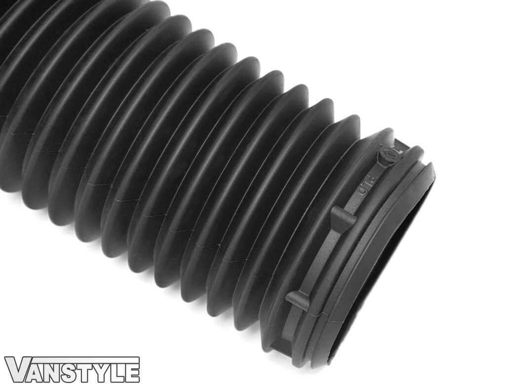 Genuine VW Front Shock Absorber Dust Cover - VW T5/T6