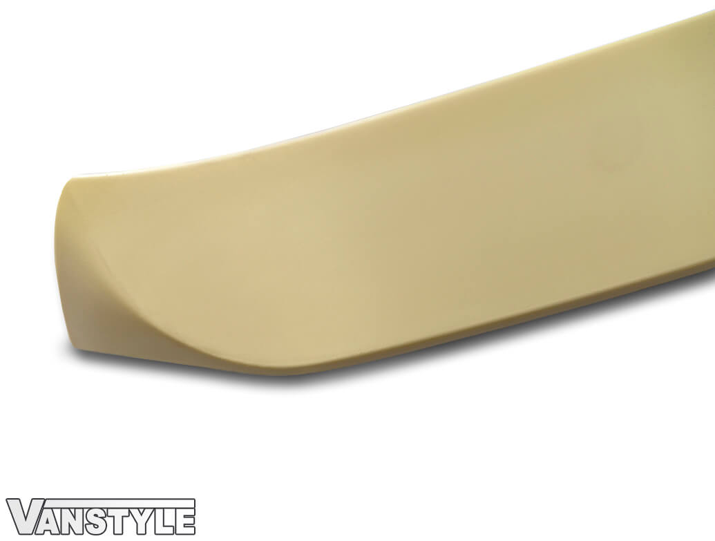 Twin Door Roof Spoiler - Ford Transit Connect 14>