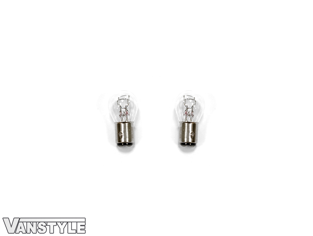 Genuine VW P21/5W OE Replacement Bulb