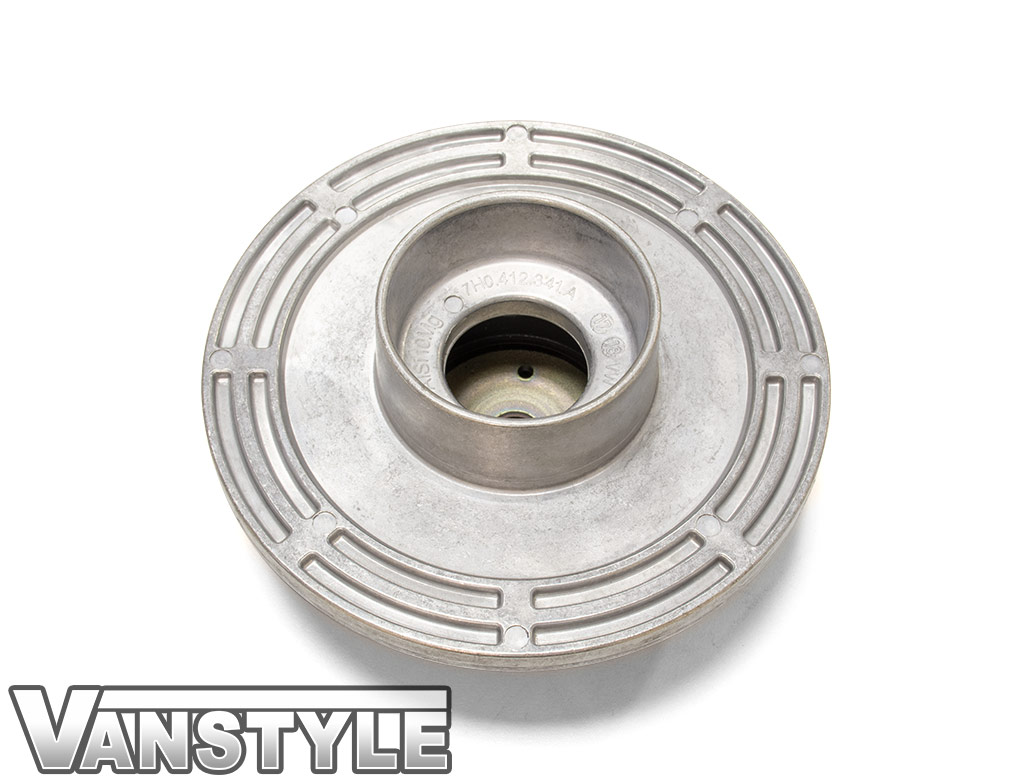 Genuine VW Top Mount and Bearing Set - VW T5 & T6 03>