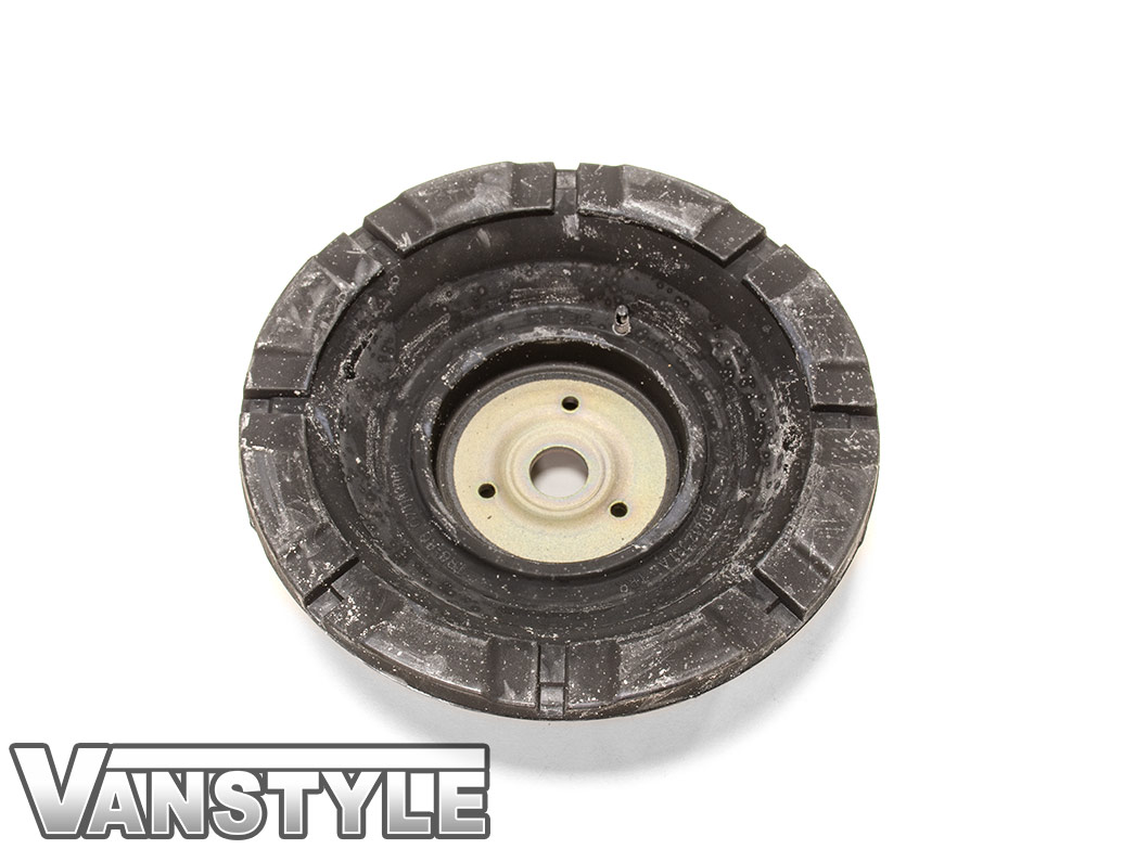 Genuine VW Top Mount and Bearing Set - VW T5 T6 03>