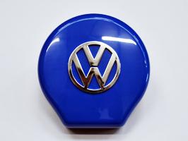 H4 Original VW Bulb & Fuse Kit